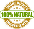 why_macafem-icon-100-natural