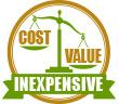 cost-versus-value-report