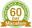 why_macafem-icon-money-back