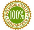 why_macafem-icon-premium-q