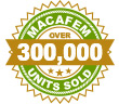 why_macafem-icon-proven
